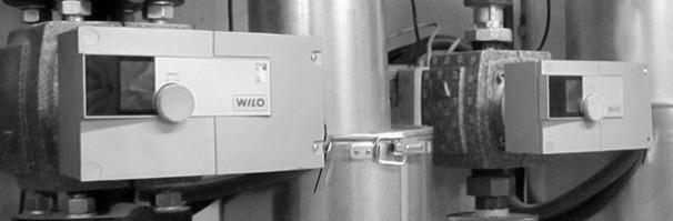 förderhöhe pumpe berechnen