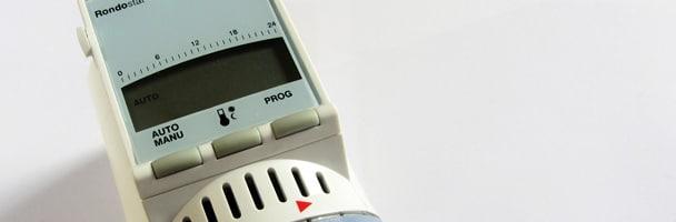 Testbericht-Honeywell-HR20