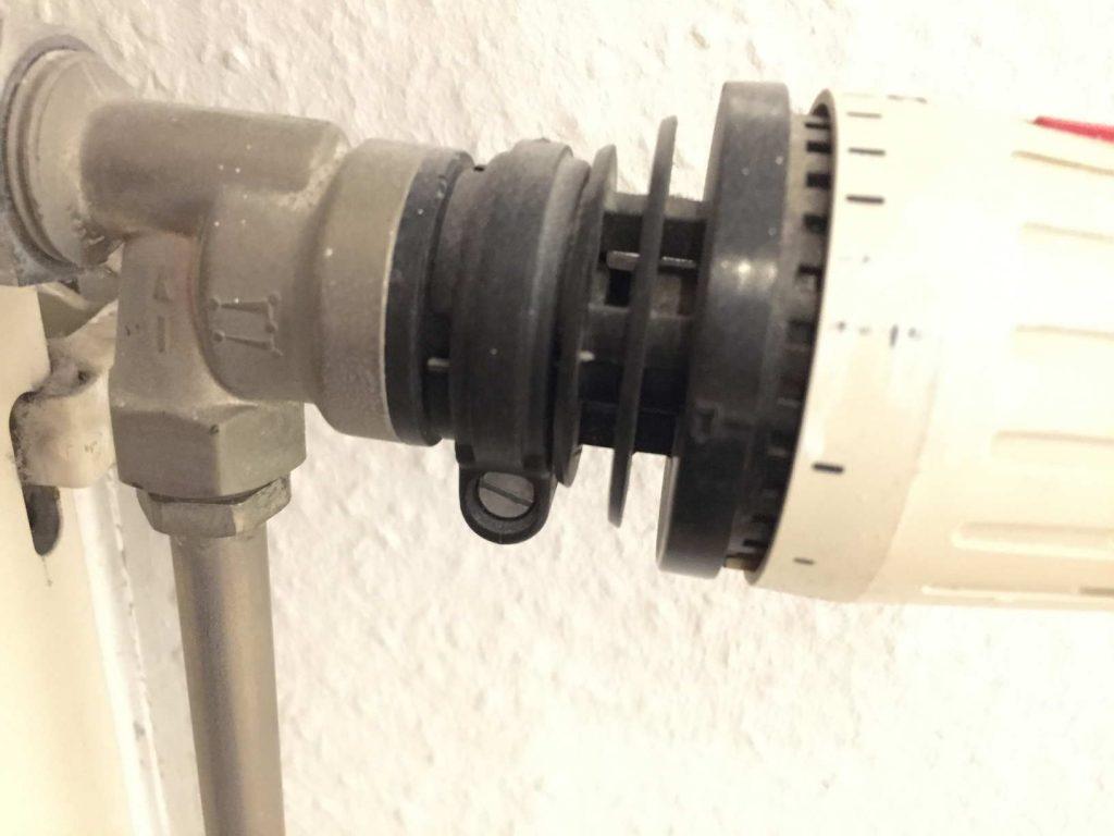 Rotex Ventil M30 x 1,0 mit Rotex Thermostat, Quelle aus Kommentaren (Thomas W.)