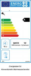 energielabel-konventionelle-warmwasserbereiter