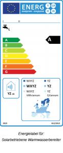 energielabel-solarbetriebene-warmwasserbereiter