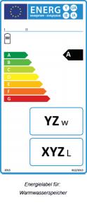 energielabel-warmwasserspeicher