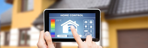 Smart-home-funktion-titelbild