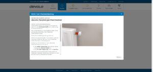 MyDevolo - Videoanleitung zur Montage des Adapterrings