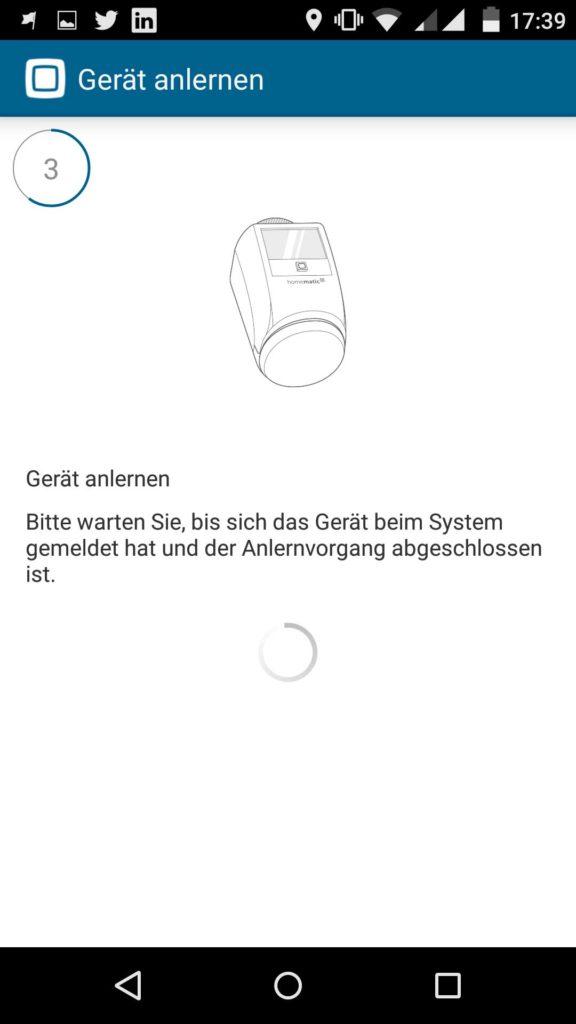 HomematicIP-App-Heizkoerperthermostat-Geraet-wird-erkannt