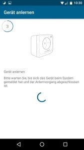 HomematicIP-App-Schalt-Mess-Steckdose-anlernen_03