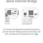 tado-app-internet-bridge-installieren
