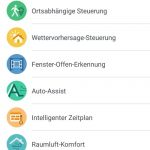 tado-app-einstellungen-skills
