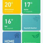 tado-app-homescreen