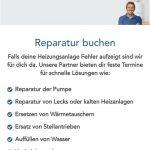 tado-app-reparatur-buchen