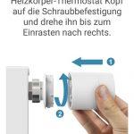 tado-app-thermostat-geraet-montieren