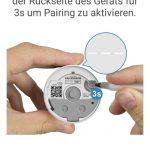 tado-app-thermostat-pairing-starten