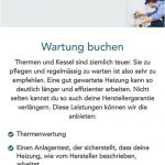tado-app-wartung-buchen