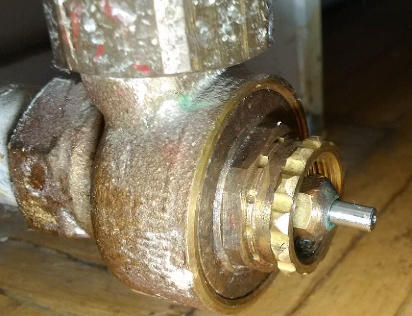 Gampper M20 bis 10 mm Tiefe (12 Kerben), Quelle: Georg aus Kommentaren